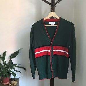 Unisex Urban Outfitters Cardigan